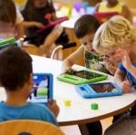De Steve Jobsschool, een goed idee? | Javelin ICT Eindhoven