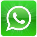 WhatsApp haalt e-mail in | Javelin ICT Eindhoven