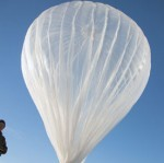 Google past strategie Project Loon aan | Javelin ICT Eindhoven