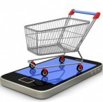 Retail: integratie online en offline | Systeembeheer | Javelin ICT Eindhoven