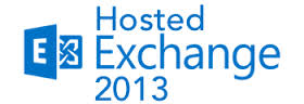 Exchange Server | Hosted Exchange | Javelin ICT