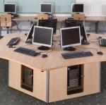 ICT-infrastructuur schiet vaak tekort | Javelin ICT Eindhoven