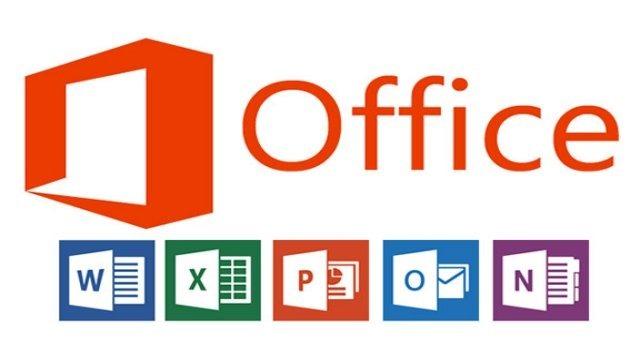 Office 365 | Cloud ICT | Javelin ICT