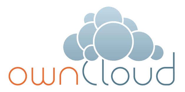 Owncloud | Private cloud | Javelin ICT