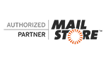 MailStore | ICT partner | Javelin ICT Eindhoven