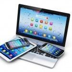 Moderne ICT-infrastructuur essentieel | Systeembeheer | Javelin ICT Eindhoven