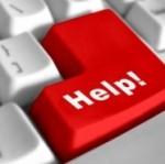 Uitbesteden van ICT: do's en don'ts | Systeembeheer | Javelin ICT Eindhoven