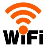 WiFi belangrijk binnen zakelijke omgeving | Systeembeheer | Javelin ICT Eindhoven