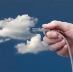 Onder de loep: onze cloud diensten | Javelin ICT Eindhoven