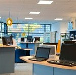 Systeembeheer: hardware in het bedrijfsleven | Systeembeheer | Javelin ICT Eindhoven