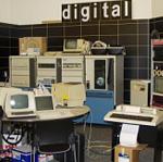 Systeembeheer bedrijven vaak verouderd | Javelin ICT Eindhoven