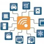 De toekomst van the Internet of Things (IoT) | Javelin ICT