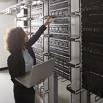 Managed hosting: de mogelijkheden | Systeembeheer | Javelin ICT Eindhoven