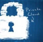 Van private cloud naar virtual private cloud | Javelin ICT
