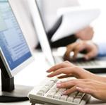 Werknemer wil inspraak in systeembeheer | Systeembeheer | Javelin ICT Eindhoven