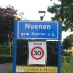 Nuenen voorzien van managed WiFi netwerk | Systeembeheer | Javelin ICT Eindhoven