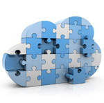 Starten met cloud computing | Javelin ICT Eindhoven