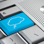 Cloud computing belangrijk voor softwaresector | Javelin ICT