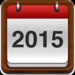 ICT-trends voor 2015 | Systeembeheer | Javelin ICT Eindhoven