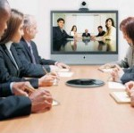 Videoconferencing in de cloud | Javelin ICT Eindhoven