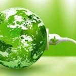 Stroomverbruik ICT in 9 jaar tijd verdubbeld | Systeembeheer | Javelin ICT Eindhoven