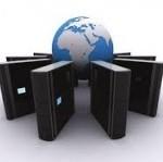 Webhosting uitgelegd | Systeembeheer | Javelin ICT Eindhoven