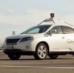 ICT & samenleving: zelfrijdende auto | Javelin ICT Eindhoven