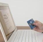 'Nederlandse consument besteedt 14 miljard online' - Javelin ICT