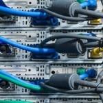 Cloud stuwt groei Nederlandse ICT-branche | Systeembeheer | Javelin ICT Eindhoven