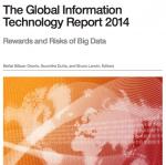 Nederland vierde op ICT-ranglijst | Systeembeheer | Javelin ICT Eindhoven
