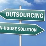 Cloud waardig alternatief voor outsourcing ICT | Javelin ICT