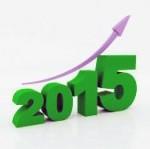 ICT-sector stuwt economische groei | Systeembeheer | Javelin ICT Eindhoven