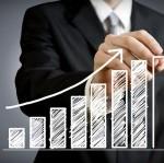 'Bedrijven groeien sneller dankzij ICT-oplossingen' | Systeembeheer | Javelin ICT Eindhoven