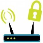 ICT-infrastructuur: de kwetsbaarheid van het draadloos netwerk | Systeembeheer | Javelin ICT Eindhoven
