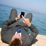 Ik ga op vakantie en neem mee… mijn smartphone! | Systeembeheer | Javelin ICT Eindhoven