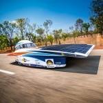 Javelin ICT sponsort Nuon Solar Team! | Systeembeheer | Javelin ICT Eindhoven
