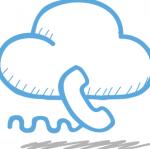 Overstappen op Cloud Telefonie | Systeembeheer | Javelin ICT Eindhoven
