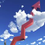 Populariteit cloud computing in beeld | Systeembeheer | Javelin ICT Eindhoven