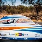 Nieuwsupdate Nuon Solar Team | Systeembeheer | Javelin ICT Eindhoven