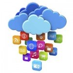 Cloud-update | Systeembeheer | Javelin ICT Eindhoven