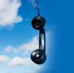 VoIP telefonie de nieuwe standaard | Systeembeheer | Javelin ICT Eindhoven