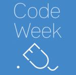 Programmeren op de basisschool | Systeembeheer | Javelin ICT Eindhoven