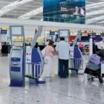Vliegvelden investeren massaal in ICT-infrastructuur | Systeembeheer | Javelin ICT Eindhoven