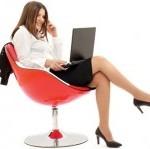 Helft bedrijven heeft geen beleid voor online werkplek | Javelin ICT