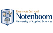 Business School Notenboom | ICT partner | Javelin ICT Eindhoven