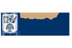 logo-business-school-notenboom-2