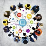 Voordelen van de online werkplek | Systeembeheer | Javelin ICT Eindhoven