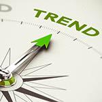 ICT-trends voor 2016 | Javelin ICT Eindhoven