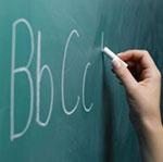 Digitaal lesgeven bezig met opmars | Systeembeheer | Javelin ICT Eindhoven