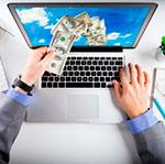 ICT speelt vaker hoofdrol binnen bedrijfsleven | Systeembeheer | Javelin ICT Eindhoven